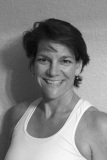 Sue S. - Breck Fitness Instructor