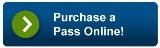 Purchase a Pass Online Button