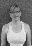 Cathy B. - Breck Rec Fitness Instructor