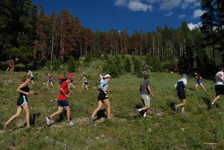 PA Programs Trail Runners4